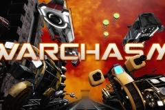 WarChasm_Artwork