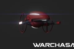 Drone_01