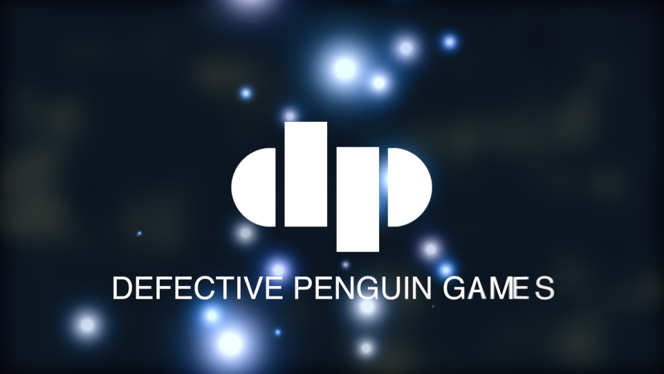 DPG video logo